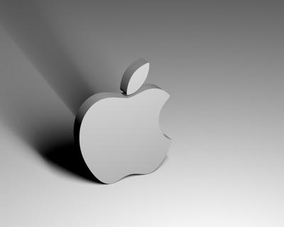 apple iphone logo. tahukah kalian dengan perusahaan elektronik ternama yang bernama apple?apakah punya produk apple, baik iphone, ipad atau macbook. apple iphone logo
