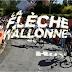 La Flèche Wallonne(1.WT) - Antevisão
