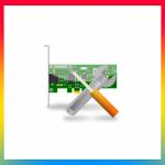 License Lizardsystem Change Mac Address 2020 Site License Lifetime