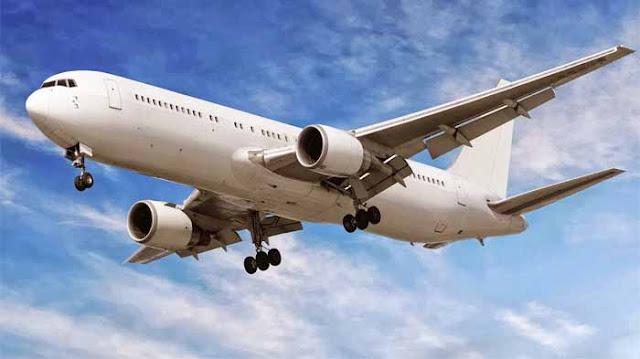 Kelebihan Bagasi Pesawat