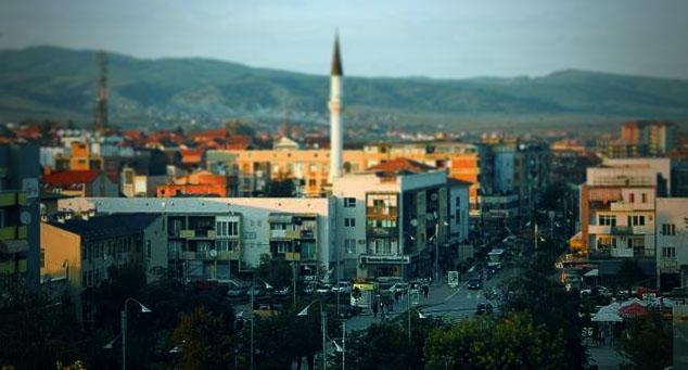 #Kosovo #Metohija #Srbi #Albanci #Napad #Gnjilane #NovoBrdo #Zemlja