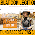 Casablat Reviews {June 2021} Scam or Legit Site to Check?