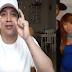 DJ Loonyo May Anak Na , Netizen Nagpakilalang Ina ng Anak Ni DJ Loonyo