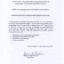 Edital de Convocação para Assembleia Geral Ordinária Outubro 2020