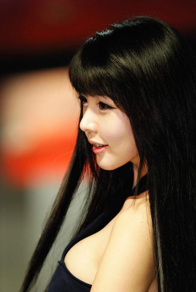Shin Min Ah Cute Wallpaper Lee Ji Woo Total Picture