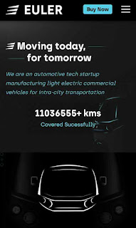 10-Electric-Vehicles-Startup-Companies-in-India