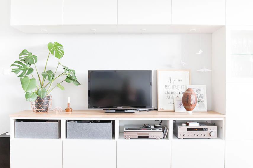 ars textura pimp my besta unser neues wohnzimmer. Black Bedroom Furniture Sets. Home Design Ideas