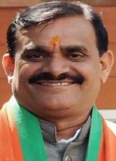 बीडी शर्मा के अधिकारों पर पहरा, शिव प्रकाश राष्ट्रीय सह संगठन महामंत्री को समन्वय का जिम्मा