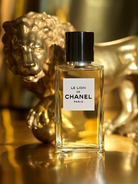 chanel le lion eau de parfum, parfum chanel le lion, parfum le lion de chanel, nouveau parfum chanel, chanel nouveau parfum femme, le lion de chanel avis, new chanel perfume, chanel les exclusifs, parfumerie, meilleur parfum pour femme, woman perfume, perfume for woman, perfume influencer, parfum non genré, avis parfum