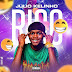 Julio Kelinho - Riso (Afro Beat) (Prod. Adilson Beats)