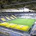 La Bundesliga volverá con el derbi más feroz de Alemania