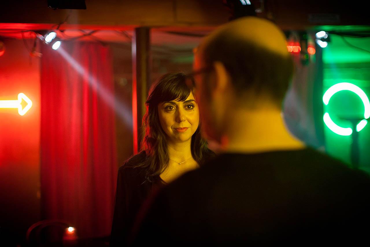 Actriz Porno Valladolid Española avances 2014   las 35 películas españolas más esperadas del año