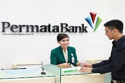 Lowongan Kerja PT. Bank Permata Tbk Terbaru September 2019
