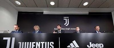 Chấn động Ronaldo đàm phán chia tay Juventus: Siêu sao định đi đâu? 2