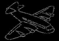 Aneka Mewarnai Gambar Mainan Sepatu Roda - Aneka Mewarnai be69e35095
