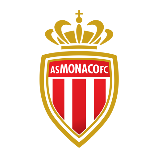 512x512 AS Monaco Logo