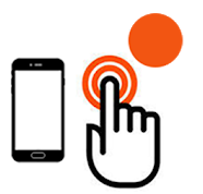 Download SkanApp hands-free PDF scanner Android App