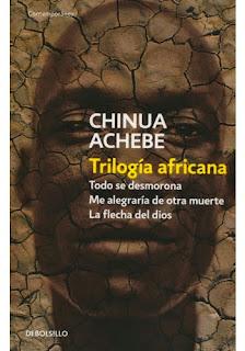 25 Novelas indispensables de la literatura africana
