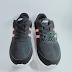 TDD286 Sepatu Wanita-Sepatu Casual -Sepatu Piero 100% Original