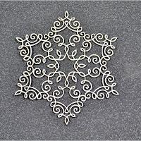 https://sklep.agateria.pl/pl/boze-narodzenie-zima/1397-gwiazdka-serwetka-5902557832903.html