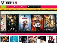 Cara Mudah Mencari Alamat Web Penyedia Download Film