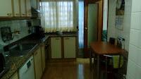 piso en venta av doctor clara castellon cocina