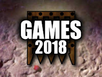 https://collectionchamber.blogspot.com/2019/01/top-10-games-of-2018.html
