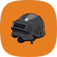 PUBG Companion Pro Apk Download