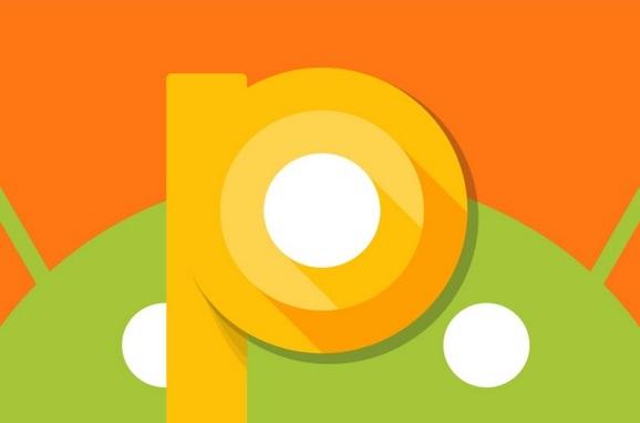 Cara Menggunakan Fitur di Android Pie 9