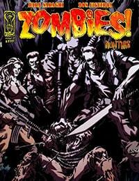 Zombies!: Hunters