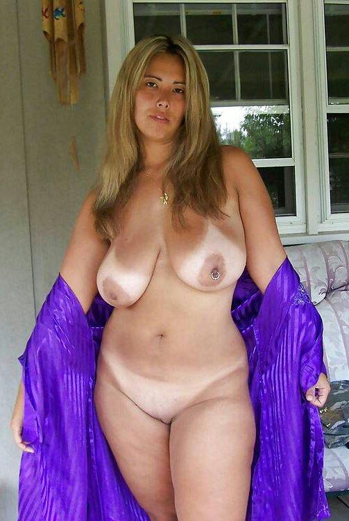 Erotic wear for women
