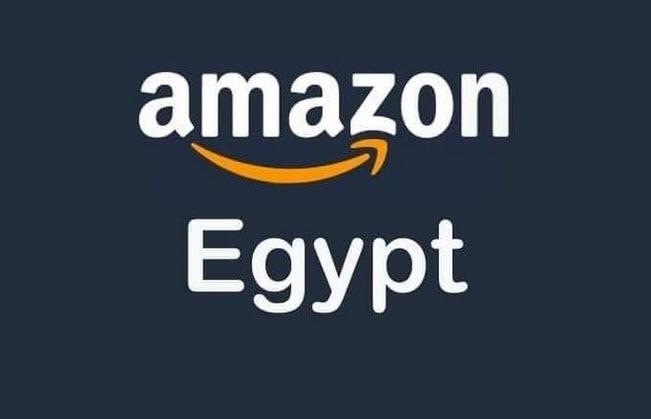 اكبر اعلان وظائف لشركة امازون مصر amazon eg بعد افتتاح المنطقة اللوجستيه بالعاشر 2021