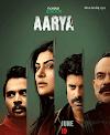 Aarya 2020 Season 1 Full HD Free Download 720p