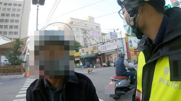 詐騙集團也缺編劇 彰警一日三擋詐騙