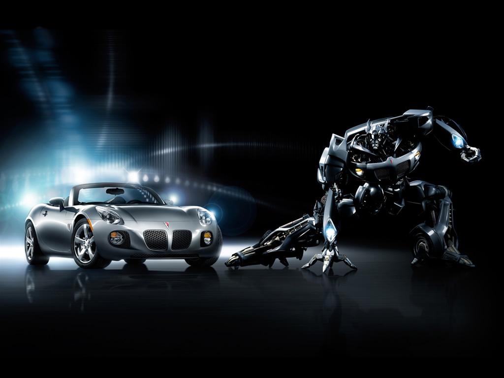 1216641607 1024x768 cool car