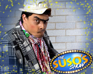 The Suso´s Show