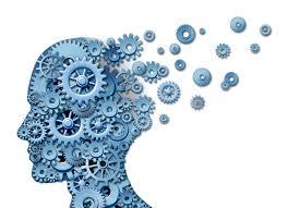 Brain Start