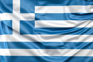 iptv greek links m3u playlist channels 19.01.2020