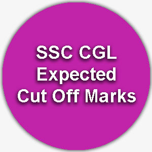 1 tier marks cgl ssc 2015 pdf