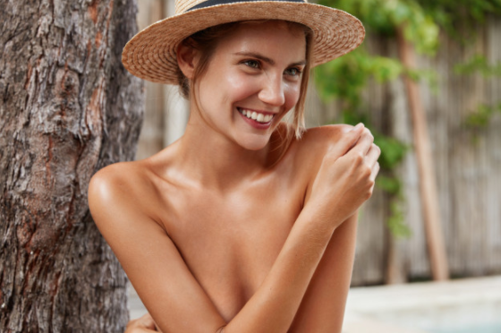 5 tips for an awe-inspiring complexion