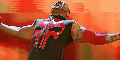 Backstage News On MVP's WWE Role Changing