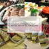 Sensasi Asian BBQ Delight di Novotel Bandung
