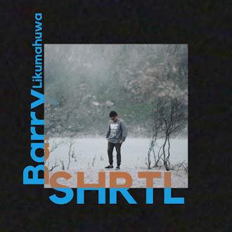 Barry Likumahuwa - SHRTL (Instrumental)