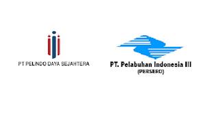 Lowongan Kerja Pelindo III Group Tingkat SMA D3 Bulan September 2021