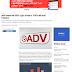 eADV cresce nel 2019: il giro d'affari a +110% nel terzo trimestre