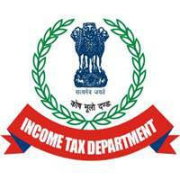 Income Tax Department Gujarat Recruitment 2016 For Various Posts