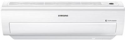 Daftar Harga AC Samsung Lengkap Terbaru
