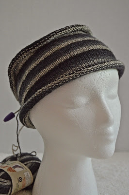 knit hats for sale at https://www.etsy.com/shop/JeannieGrayKnits