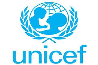SES e Unicef realizam evento sobre a saúde da criança e do adolescente nesta segunda