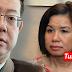 Projek Asrama: Isteri Lim Guan Eng hadapi 3 pertuduhan terima wang suapan ke akaun peribadi